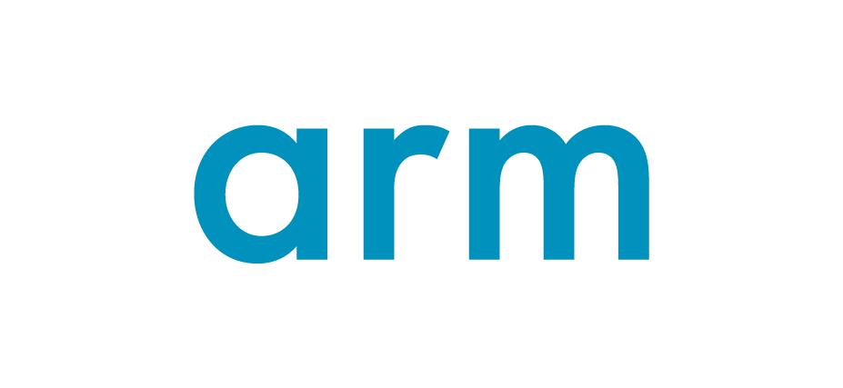 Accelleran demonstrates its Cloud Native dRAX Open RAN Software at ARM 5G-RAN summit