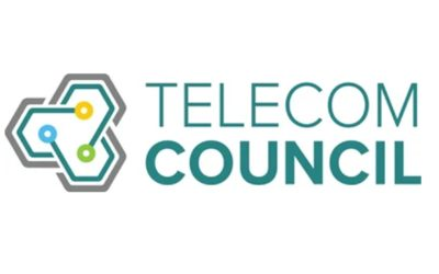 Accelleran selected for Telecom Council's Innovation Showcase Class of 2021